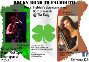 rocky-road-to-falmouth